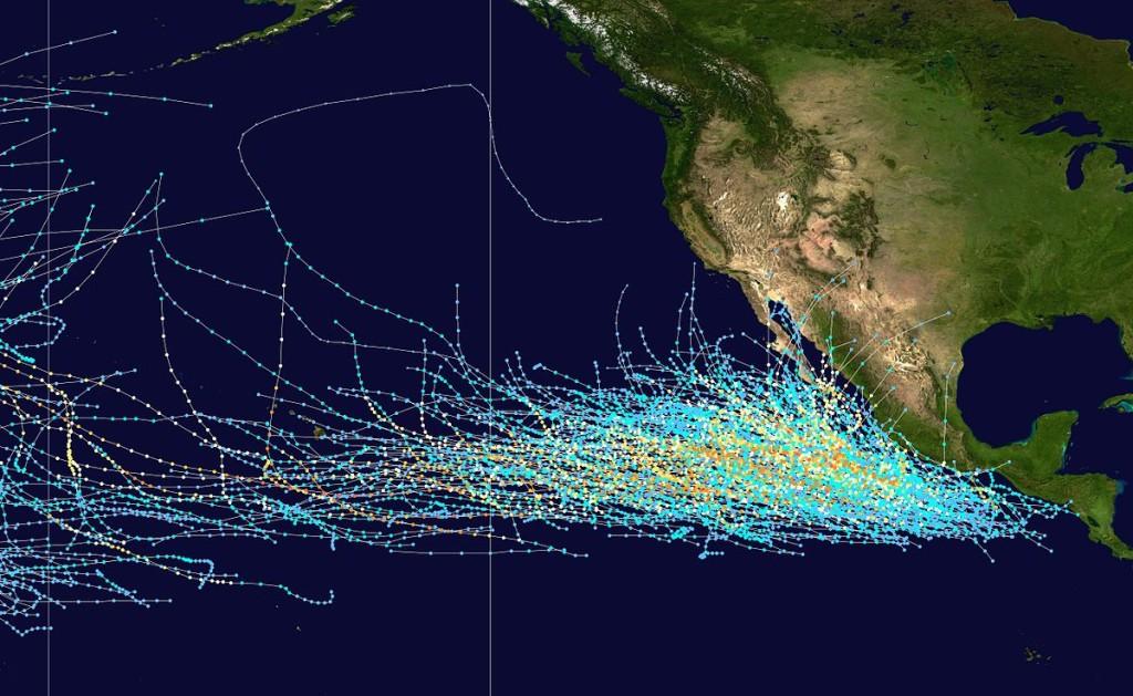 1200px-Pacific_hurricane_tracks_1980-2005